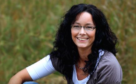 Naturheilpraxis Sandra Jung Heilpraktikerin 55469 Simmern